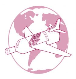 Wine By Air International