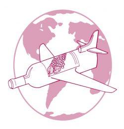 Wine By Air International | Wine Transportation Specialists